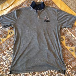 Other - Men's Gonzaga Polo Shirt